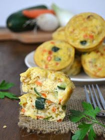 Pastelitos de verduras | Cuuking! Recetas de cocina Baked Potato, Sushi, Food And Drink, Potatoes, Eggs, Keto, Baking, Breakfast, Ethnic Recipes