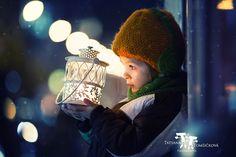 Photo Sparkling light by Tatyana Tomsickova on 500px