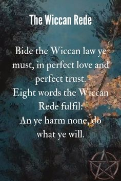 Find out how you can learn wicca at Mystery Witch School Get Back Your Ex Lover. Love Spell Casting by Professional Spell Caster. Wiccan Rede, Wiccan Spells, Love Spells, Wiccan Rituals, Wiccan Art, Wicca For Beginners, Witchcraft Spells For Beginners, Wiccan Magic, Wiccan Witch