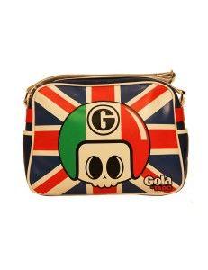 Accessori Donna Gola #donna #woman #accessories #accessori #moda #accessorimoda #fashionaccessories #fashionbags #fashionbag #bags #bag #golabags #gola #cool #verycool #mode #feyll