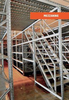 Shelving Racks, Outdoor Structures, Shelves