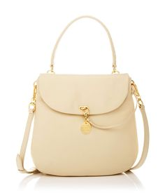 SUTTON MESSENGER | Handbags | Henri Bendel {oh we'll hello pretty... I am going to buy you}