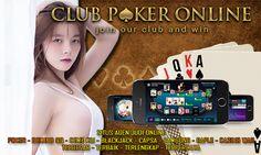 http://clubpokeronline.co/poker-online-event-freechip-lebaran-idul-fitri-1-syawal-1438h/Clubpokeronline.info - Poker Online Event Freechip Lebaran Idul Fitri 1 Syawal 1438H - Situs Agen Judi Domino QQ Poker Online Indonesia Terpercaya TerbesarPoker Online Event Freechip Lebaran Idul Fitri 1 Syawal 1438H, poker bonus lebaran, poker bonus idul fitri, poker online indonesia, qq poker online indonesia, bonus freechip 100% gratis, poker bonus freechip, poker doku wallet, game judi online via doku