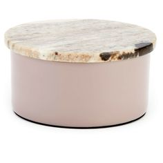 Get Broste Copenhagen Marble Trinket Box now at Coggles - the one stop shop for the sartorially minded shopper. Free UK & EU delivery when you spend £50.