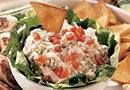 Bacon, Lettuce & Tomato Dip  For recipe:  https://www.facebook.com/PamperedChefWithLaBritta/photos/a.432610770109483.85374.432606490109911/639547489415809/?type=3&theater  http://www.pamperedchef.biz/labritta