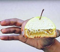 Les meilleures recettes: Tarte aux pommes