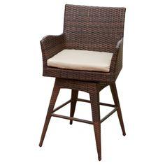 78 Best Kitchen Ideas Images Bar Stools Bar Chairs Bar