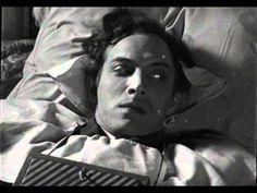 Un Chien Andalou (1929), de Luis Buñuel
