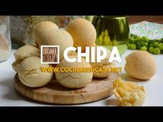 Cocinar en Casa - YouTube