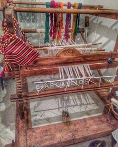 #argaleios #loom #handmade #χειροποιητα #πλεκτα #βελονάκι #μπομπονιερες #
