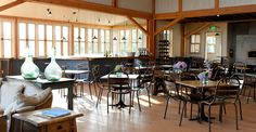 On my list - Charlottesville VA | Pippin Hill Farm & Vineyards