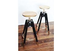 Ikea dalfred bar stool hack kitchen bar stools ikea stool