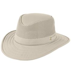 ce83629ede9 Fabrics of all Tilley Hats are certified to block of harmful UVAUVB  radiation and deliver an ultraviolet factor (UPF) of ...