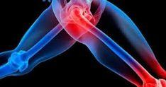 Υγεία - Αν έχετε έντονους πόνους σε αρθρώσεις, μέση, πόδια και αυχένα, τότε η παρακάτω συνταγή είναι φτιαγμένη για εσάς! Η συνταγή είναι η εξής: Αγοράστε από οποιο