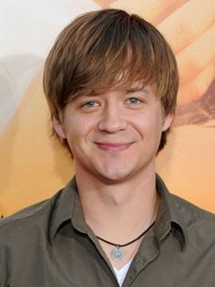 jason earles martial arts