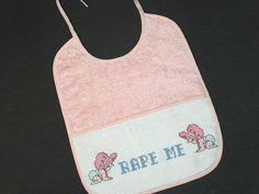 achtung baby!    #accorgitene #bib #baby