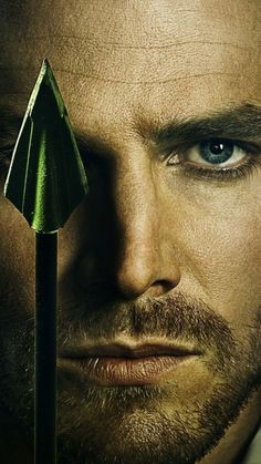 Steven Amell, Oliver Queen Arrow, Arrow Image, Arrow Tv Series, Full Hd Wallpaper, Netflix Movies, Green Arrow, Marvel Vs, Wallpapers