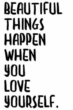 Positive quotes Self Love Quotes, Great Quotes, Quotes To Live By, Mottos To Live By, Unique Quotes, Amazing Quotes, True Quotes, Motivational Quotes, Inspirational Quotes