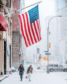 30th Street New York