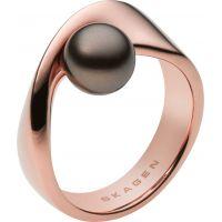 Skagen Jewellery: Ring SKJ0158791