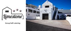 Limestone House offers Self Catering Holiday Accommodation in Paternoster, Cape West Coast, South Africa