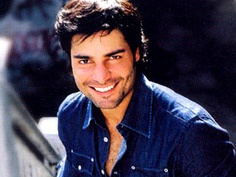 Chayanne.... This what future husband looks like... Sigh.. And didi mention he is humble and dances like no other... Double sigh... I have had crush on him sin I was 5 yrs old ;)