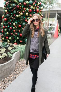 LAST MINUTE SHOPPING FOR THE WHOLE FAMILY Merrick's Art waysify