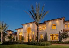 Country Squire Estates   11010 Country Squire Houston, TX   $6,950,000  Houston Tx, Renting
