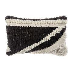 Hampden Long Cushion Natural
