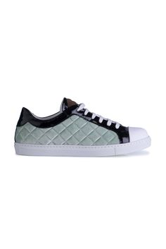 adidas Deconstructed Leather Stan Smith Sneakers Barneys New York