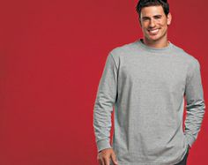 Lee Pappas for Mervyn's American Athletes, S Models, Smile, Stars, Mens Tops, Fashion, Moda, Fashion Styles, Sterne