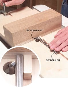 Router-Table-Box-Joints_5F00_41.jpg 800×1040 pikseliä