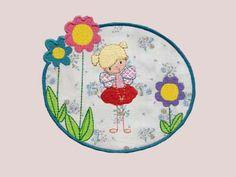 Fairy Scenes Machine Embroidery Designs  http://www.designsbysick.com/details/fairyscenes