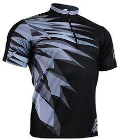 Fixgear - Camiseta de deporte  #regalo #arte #geek #camiseta
