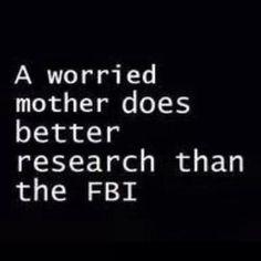 .You bettah believe it!