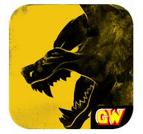 Warhammer 40,000: Space Wolf 1.1.1 APK for Android Device - http://apkgallery.com/warhammer-40000-space-wolf-1-1-1-apk-for-android-device/