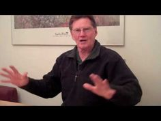David, a 79 year old retired Cornell Professor who lived with back spams for the past 37 years, discuses how somatic exercises relieved his back spasms.