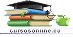 Curso online Personal Seguridad Privda, Seguridad Centros Comerciales,proteccion Incendios Radioscopia 1