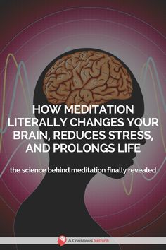 Did you know just how much of an impact meditation can have on your life, your wellbeing, your happiness? Get ready for the science... benefits of meditation, inspiration, effects
