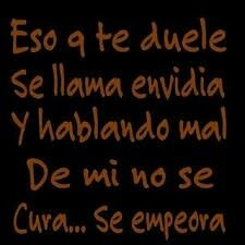 Eso que te duele.😊 Daily Quotes, Me Quotes, Funny Quotes, Qoutes, Jenny Rivera Quotes, Cool Words, Wise Words, Boss Bitch Quotes, Rebel Quotes