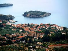 Kardamili Mani Laconia Greece  - Elaionas Studios Apartments Gytheio Greece -   Contact: Stavropoulos Evangelos -   Tel. +30-27330-21512 Mobile. +30-697-3788697 -   www.elaionas-studios.gr  info@elaionas-studios.gr