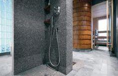 sauna - Google zoeken