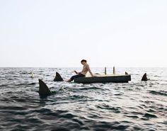 Creative Photography by Geof Kern - Otto Kern - Zimbio