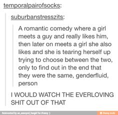 genderfluid - I would pay $$$$$$$<<<<<<<<<<<<<<<<<<<<<<<*SCREAMING*