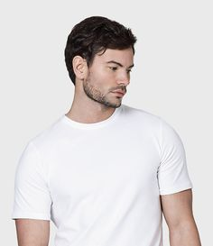 The White T-Shirt Co: so very expensive