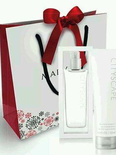 Mary Kay Cityscape™ Women, Eau de Parfum