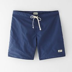 a72769f00818ba SURF TRUNK NAVY Something I would wear Dress Shoes With Jeans