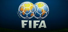Russia and Qatar could lose World Cups - http://www.barbadostoday.bb/2015/06/07/russia-and-qatar-could-lose-world-cups/