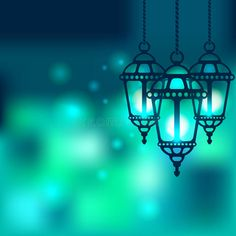 """Buy the royalty-free Stock vector """"Ramadan lantern shiny background - vector illustration. eps online ✓ All rights included ✓ High resolution vector. Wallpaper Ramadhan, Ramadan Lantern, Science Illustration, Marketing Techniques, Earn Money From Home, Islamic Pictures, Islamic Art, Internet Marketing, Decoration"""