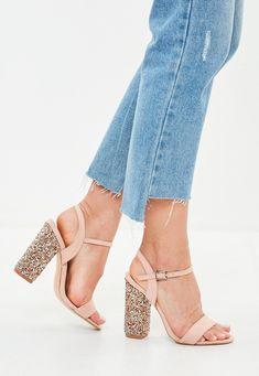 267d2f3518ca1c 38 verrukkelijke afbeeldingen over Ibiza style schoenen - Hippies ...